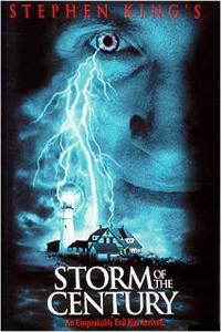 File:StormOfTheCentury tv.png