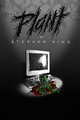 ThePlant cover.png