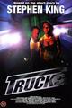 Trucks tv.png