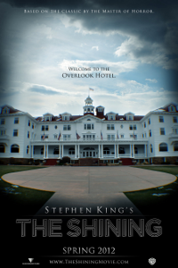 File:TheShining tv.png