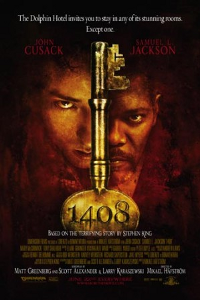 File:1408 poster.png