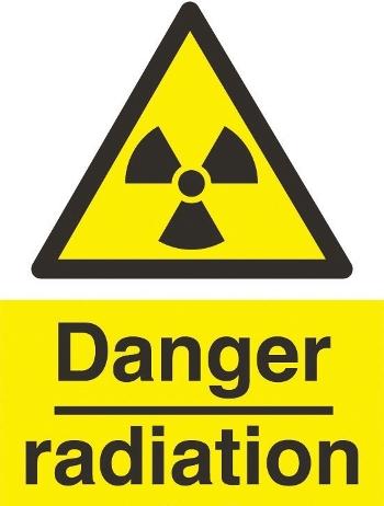 File:Warning-radiation.jpg