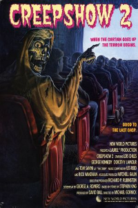 File:Creepshow2 poster.png