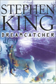 Dreamcatcher cover.png