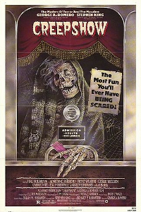 File:Creepshow poster.png