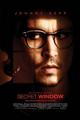 SecretWindow poster.png