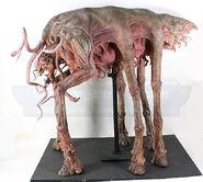 Figure Behemoth 01