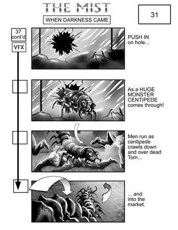 File:Mist storyboard.jpg