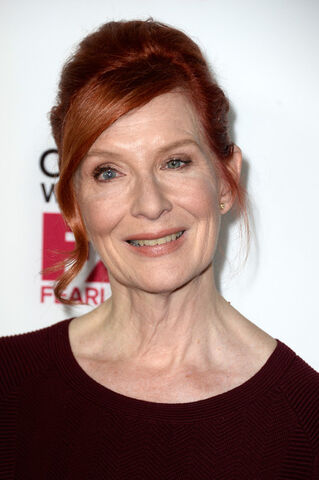 File:Frances Conroy.jpg