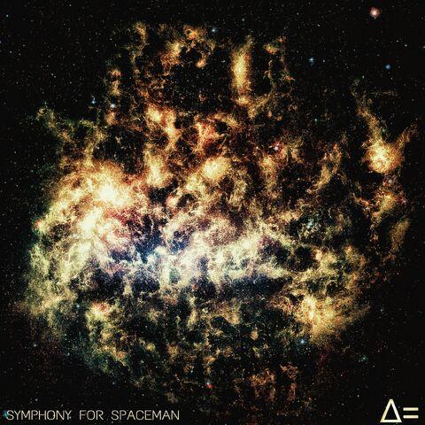 File:Spaceman-front.jpeg