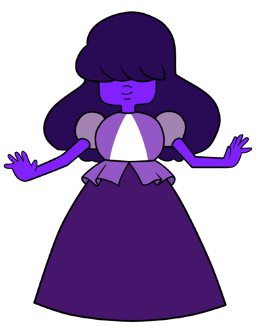 File:Purpe Zircon.png