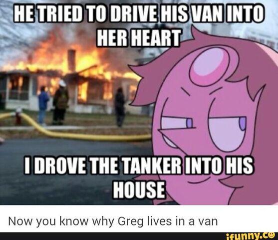 File:Pearl meme Rose Q.jpg
