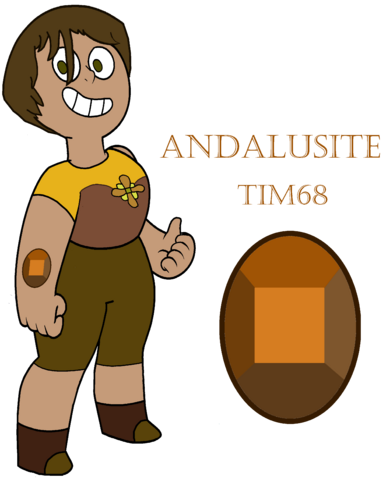 File:GemsonaAndalusite.png