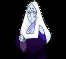 Kék Gyémánt