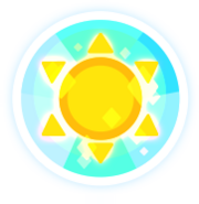 Attack-The-Light-Badges-2016 0003 Layer-1