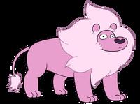 Lion ArmouryPalette.png