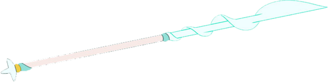 File:Pearls cyan spear.png