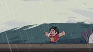 When It Rains 070