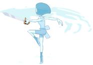 Holo Pearl 4