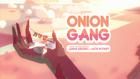 Onion Gang 000.png