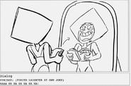 Log Date 7 15 2 Storyboard 21