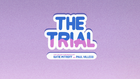 The Trial 000.png