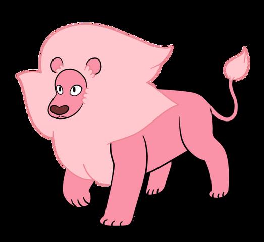 Fichier:LionWIPFin.png
