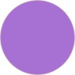 PurplecirclGem.png