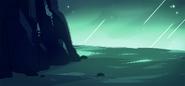 Rising Tides Crashing Skies Backgrounds 6