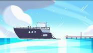 Alone at Sea 037