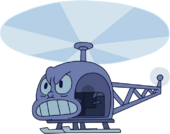 Message Received Helicopter Amethyst.png