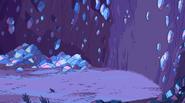 Reformed Backgrounds 1