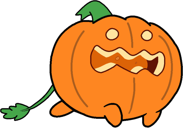 File:Su pumpkin dog.png