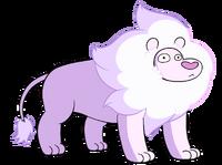 Lion UsingPortalDuskPalette2.png