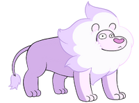Lion UsingPortalDuskPalette2