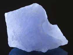 Holly Blue Agate in Real Life.png