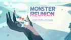 Monster Reunion 000.png