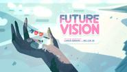 Future Vision 000