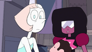 Three Gems and a Baby 213