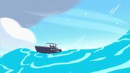 Alone at Sea 085