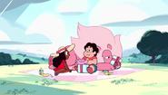 Steven's Birthday 075