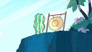 Super Watermelon Island 047