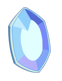 Ice Monster GemPNG.png