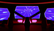 Adventures In Light Distortion 232