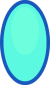 SlinkersGem