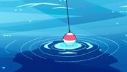 Alone at Sea 074