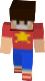 File:My SU MC Skin Pic.png