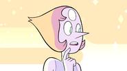 SU - Arcade Mania Pearl Thinking