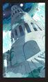 Thumbnail for version as of 02:04, November 13, 2013