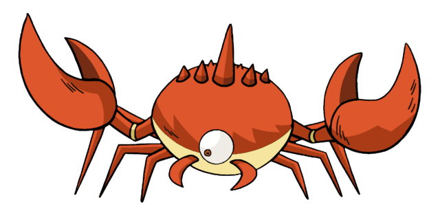 File:Crabmonster.png